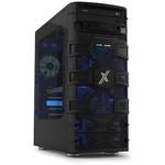 Exper Xcellerator Gaming Bilgisayar (XC270ti)