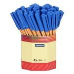 Pensan Tükenmez Kalem 60'lı Paket Ofispen (1010) Mavi