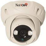 "Nextcam YE-HD20000DFL YE-HD20000DFL, 1/2,8"" 2MP Sony Exmor IMX323, 2.8MM , 3MP Lens,"