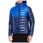 Adidas Bp7895 Cytins H Jacket Erkek Ceket BP7895