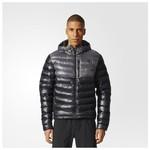Adidas Bq2034 Cytins H Jacket Erkek Ceket BQ2034