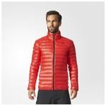 Adidas Bs1585 Varilite Jacket Erkek Ceket BS1585