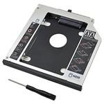Hiper Hd401 9.5mm Notebook Slim Sata Hdd Kızak