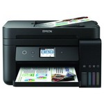 Epson L6190 Color Tank Prınt/scan/copy/wıfı