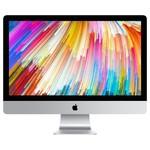 Apple Imac 5k Z0tq42814 27 I7 4.2ghz 8gb 1tb Fd