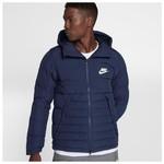 Nike 806855-429 M Nsw Down Fill Hd Jacket Erkek Ceket 806855-429