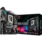 Asus ROG Strix X399-e Gaming AMD Anakart