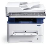 Xerox 3225v_dnıy-t Workcentre 3225/dnı Wıfı (dubleks Ağ Yazıcı/fotokopi/r.tarayıcı/fa
