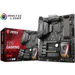 MSI Z370 Gaming M5 Intel Anakart