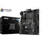 MSI Z370 PC Pro Intel Anakart