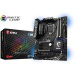 MSI Z370 Krait Gaming Intel Anakart