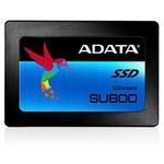 Adata Ultimate SU800 512GB SSD (ASU800SS-512GT-C)