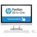 HP 24-r003nt All-in-One PC (2PT61EA)