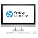 HP 22-r002nt All-in-One PC (2PT66EA)
