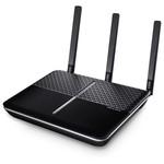 Tp-link Archer VR900 v2 AC1900 Wireless VDSL/ADSL Modem
