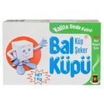 Bal Küpü Kesme Şeker 1 kg x 20 Adet