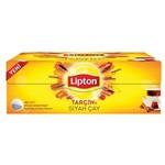 Lipton Aromalı Demlik Poşet Çay Tarçınlı 48 Adet