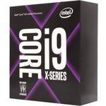 Intel Core i9-7980XE Extreme Edition 18 Çekirdekli İşlemci