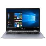 Asus VivoBook Flip 14 TP410UR-EC090T 2in1 Laptop
