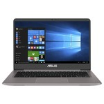 Asus ZenBook UX410UQ-GV074T Laptop