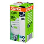 Osram 23W Mini Spiral Enerji Tasarruflu Lamba E27 Beyaz Işık