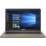 Asus VivoBook Max X541SA-XX038T Laptop