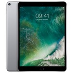 Apple TB 10.5 IPAD PRO 512GB WiFi SPACE GREY MPGH2TU/A