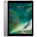 Apple Tb 12.9 Ipad Pro 512gb Wifi Space Grey Mpky2tu/a