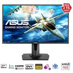 "Asus VG278Q 27"" 1ms Full HD Gaming Monitör (90LM03P0-B01370)"