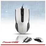 PowerGate PG-D202 Kablolu Mouse