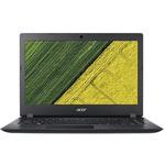 Acer Nb A315-51 I3-6006 4gb 500gb Hdd Ob Vga 15.6 Hd Lınux