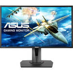 "Asus MG248QR 24"" 1ms Full HD Gaming Monitör"