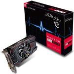 Sapphire Radeon RX 560 Pulse OC 2GB Ekran Kartı (11267-19-20G)