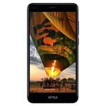 Vestel Venüs V4 Cep Telefonu - Siyah
