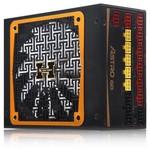 High Power Hpj-1200gd-f14b Astro Gd 1200w 80+ Gold Modüler Güç Kaynağı