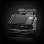 Kodak I1190wn Kodak Scanmate I1190wn A4 Tarayıcı