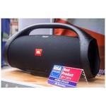 JBL Jbl Boombox Portable Waterproof Bluetooth Speakers