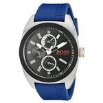Hugo Boss   HB1513245 Erkek Kol Saati