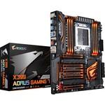 Gigabyte X399 AORUS Gaming 7 AMD Anakart