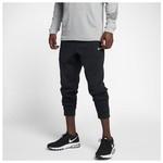 Nike 860382-010 M Nk Thrma Sphr Pant Erkek Pantolon 860382-010