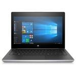 HP ProBook 430 G5 İş Laptopu (2SX96EA)