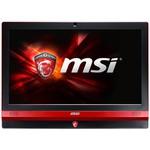 MSI Gaming 24 6QE 4K-013eu All-in-One PC