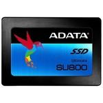 Adata 256GB SU800 SSD Disk ASU800SS-256GT-C