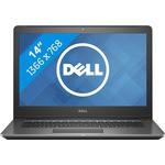 Dell Vostro 14 5000 Laptop (5468-G6006F45N)
