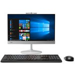 Lenovo V410z All-in-One PC (10QW0008TX)