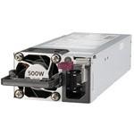 HP 500W Sunucu Güç Kaynağı (865408-B21)