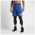 Nike 718830-480 Hbr Short Erkek Şort 718830-480