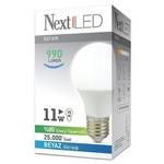 Next YE-E27AL-11WB 11 WATT E27 BEYAZ LED AMPUL