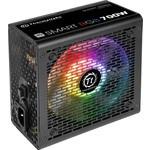 Thermaltake 700W 80+ Smart RGB Güç Kaynağı