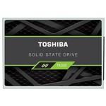 Toshiba Ocz TR200 240GB SSD (THN-TR20Z2400U8)